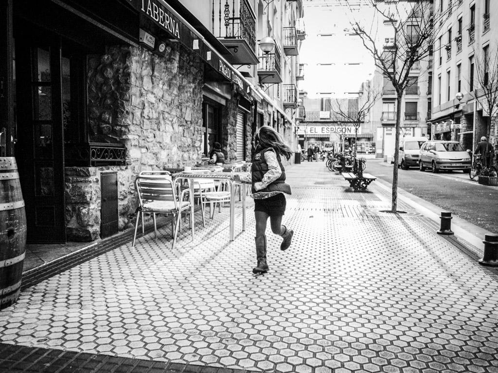 © Lilly Schwartz 2014
