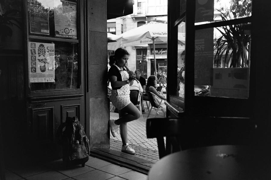 © Lilly Schwartz 2017